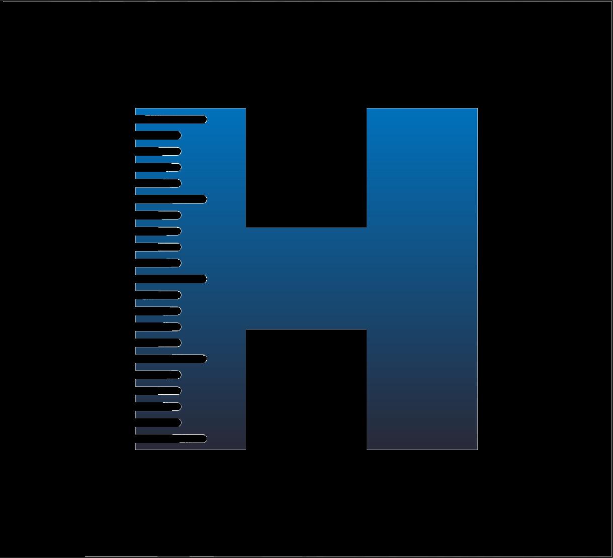 Hidronivel