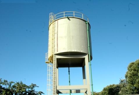 reservatorio-elevado-de-agua